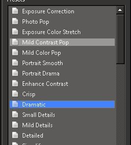 cara+membuat+hdr2 Trik membuat HDR Dengan Topaz di Photoshop