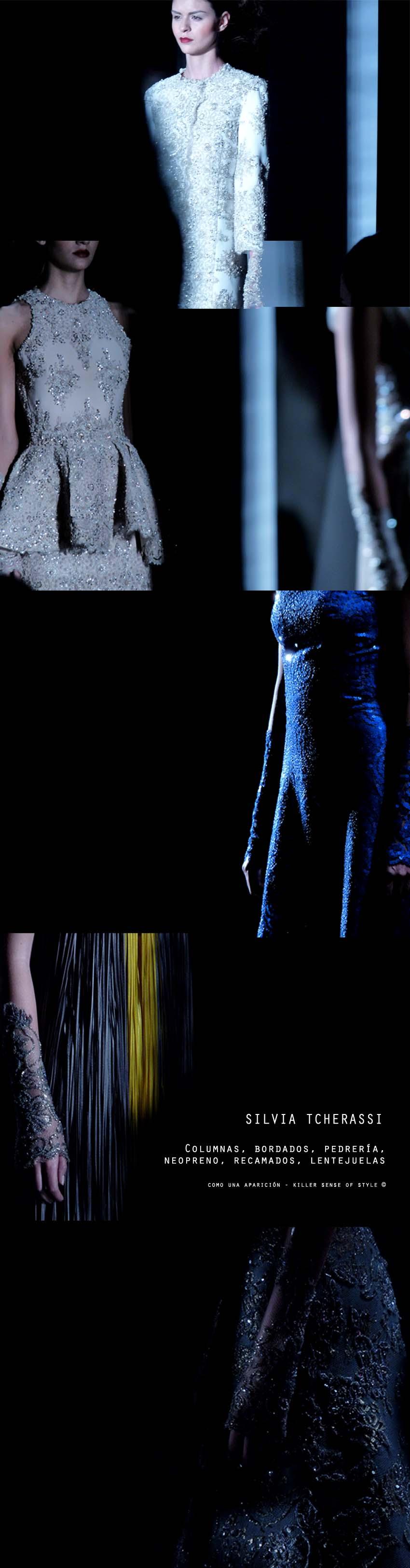silvia-tcherassi-colombiamoda-desfile-fashion-show-colombian-designers-como-una-aparición-killer-sense-of-style
