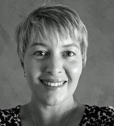 Tanya Miller - Design Team Member