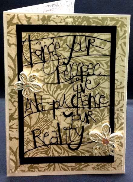 http://www.yogiemp.com/Calligraphy/CarlRohrsMay14/CRClass_ChangePerspective.html
