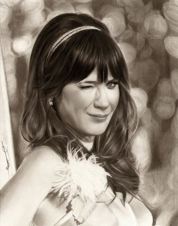 17-Zooey-Deschanel-Ambro-Jordi-AmBr0-How-To-Draw-Hyper-Realistic-Drawings-www-designstack-co