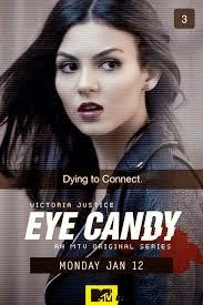 Assistir Eye Candy 1×06 Online – Legendado