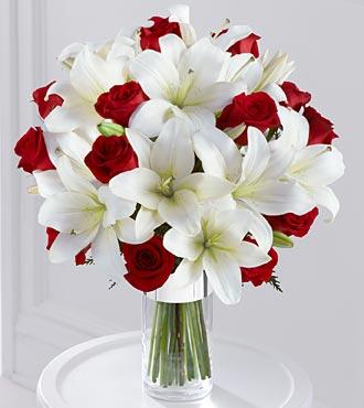Claudia raffa bisuter a artesanal alfileres de boda - Como secar un ramo de rosas ...
