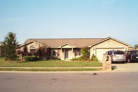 Boise Job Opening: Looking for Experienced Housekeeping ...