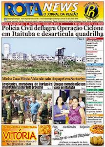 Rota News Ed. 31