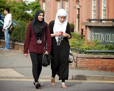 hooker muslim Muslim new movies, exclusive mature muslim clips, fantastic muslim collection, watch muslim online, muslim mom and son sex videos, desi indian muslim aunty, malay hijab muslim, muslim bbw sex hindu man, muslim sex videos, arab muslim step mom and step daughter, fuck arabic muslim young women, muslim, pakistan muslim.