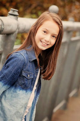 Teen Modeling, Acting Seattle, Modeling Agency, Actors, Talent Agency, Modeling Agent, modeling jobs