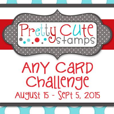 http://2.bp.blogspot.com/-0v_K0tBzc2w/Vc42wMIwHDI/AAAAAAAAIuI/UJ5G7nSTvjE/s400/PCS-Challenge.jpg