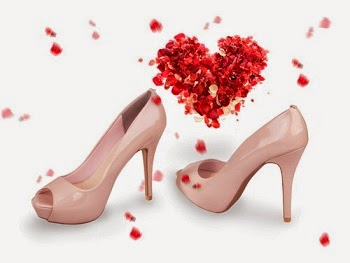 chon-giay-tet-cho-dip-valentine-3