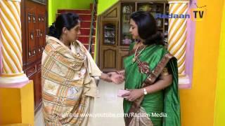 Vani Rani, 21-08-2013, Episode 151, Watch Online Vaani Raani Promo