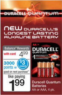 aa and aaa battery discount coupons