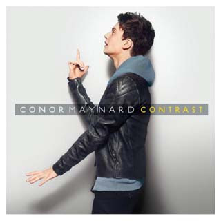 Conor Maynard – Glass Girl Lyrics | Letras | Lirik | Tekst | Text | Testo | Paroles - Source: musicjuzz.blogspot.com