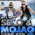 Estreno Mundial: Japo y Jordano - Seco y Mojao (Prod By. Dj Patio)