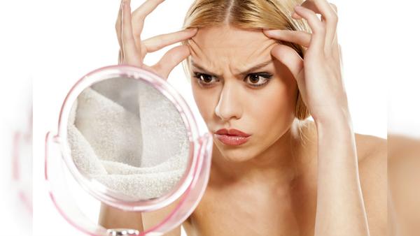 Arrugas-Mitos-verdades