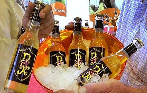DSK, la nouvelle boisson aphrodisiaque