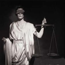 A.PER.JU. ASOCIACIÓN PERJUDICADOS POR LA JUSTICIA