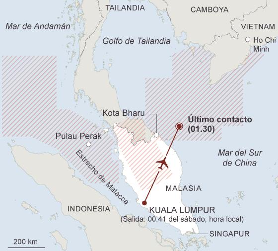 la-proxima-guerra-mapa-zona-avion-desaparecido-malasia-china