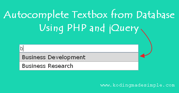 jquery-php-autocomplete-textbox-from-database-mysql