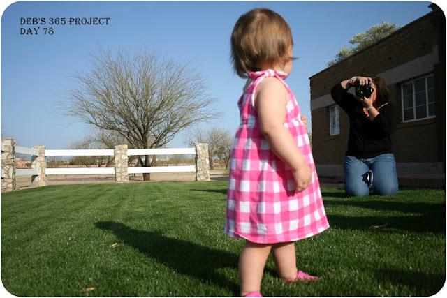 great Tucson photography workshop