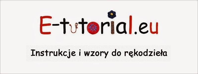 E-tutorial