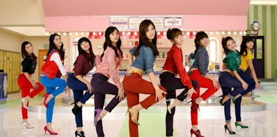 http://2.bp.blogspot.com/-0vg_7gdPiz0/T63RwX6BTsI/AAAAAAABmYA/BE9cnyo_MGQ/s1600/foto-foto-girls-generation-snsd-26.jpg