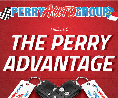 The Perry Advantage