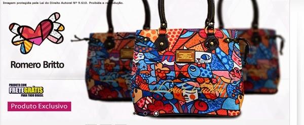 http://tpmdeofertas.com.br/Oferta-Bolsa-Louis-Vuitton-Romero-Britto---De-R-26000-por-R-16990---Frete-Gratis-764.aspx