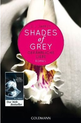 Shades liebe zitate of grey gefährliche Fifty shades