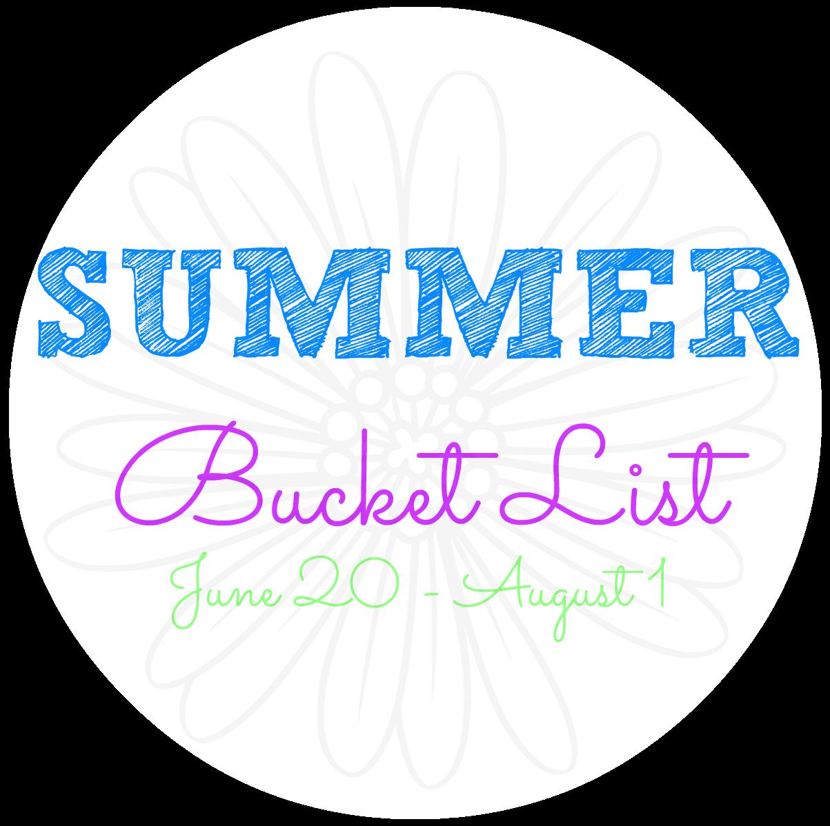http://www.wifemommyme.com/2014/06/summer-bucket-list.html
