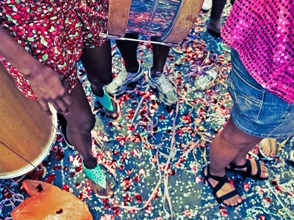 Passeio Lírico Carnavalesco abre programação festiva no mês de fevereiro, em Campina Grande