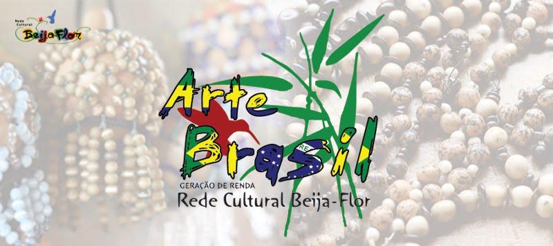 Arte Brasil