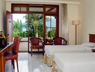 Hotel Murah di Malang dan Kota Batu