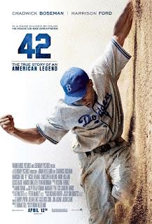 http://2.bp.blogspot.com/-0vjP5Pv2vYQ/UWya2MCzphI/AAAAAAAAhLg/hfYFsQJ7GdU/s320/42_film_poster.jpg