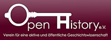 Open History e.V.