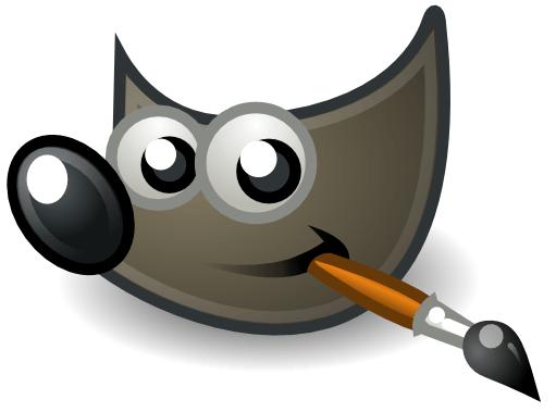 GIMP 2.8.14 Free