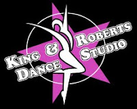 King and Roberts Dance Studio