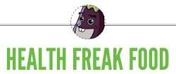view my gallery @ health freak food