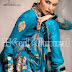 Gul Ahmed G-Pret Dresses Collection 2013 Volume-2