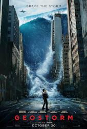 Dernier film vu au cinéma