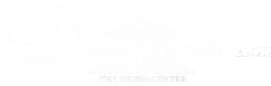 deismcenter.org
