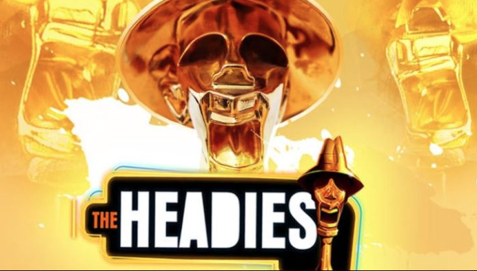 Interesting Fact About the Headies Award