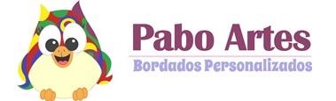 Pabo Artes