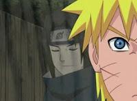 215 - Naruto Shippuuden