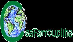 Acesse o Blog do Coletivo Educador Ambiental de Farroupilha