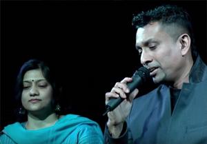 Tamil Karaoke World 05-10-2015 Season 3 -TET HD