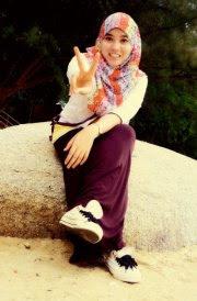 Ms Jia