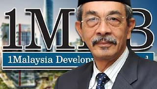1MDB: Raja-raja Melayu mahu siasatan cepat selesai