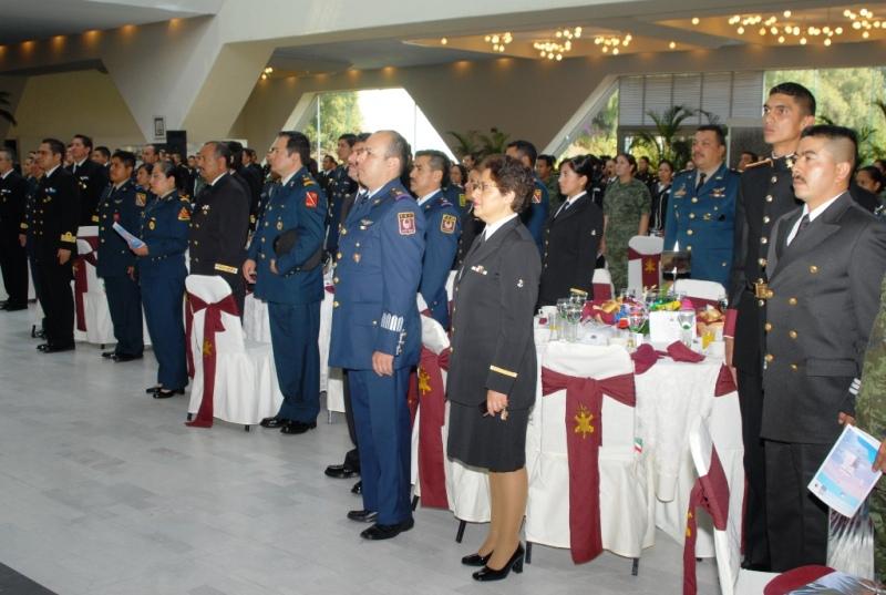 Heroico Colegio Militar de Mexico Instalaciones Heroico Colegio Militar a