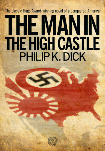 Thế Giới Khác - The Man In The High Castle