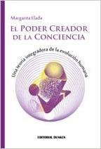 El poder creador de la conciencia